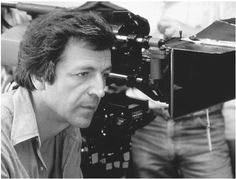 Costa-Gavras (short for Constantinos Gavras or Κωνσταντίνος Γαβράς; born 12 February 1933), is a Greek-born naturalized French filmmaker, who lives and works in France, best known for films with overt political themes, most famously the fast-paced thriller, Z (1969).