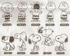 5 coisas que você não sabia sobre Charlie Brown