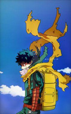 Boku No Hero Academia Funny, My Hero Academia Episodes, My Hero Academia Memes, Hero Academia Characters, My Hero Academia Manga, Anime Characters, Anime Character Drawing, Character Art, Deku Cosplay