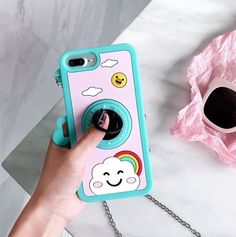 gute dating εφαρμογές iPhone
