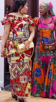 FROM DRC African Blouses, African Lace Dresses, Latest African Fashion Dresses, African Print Fashion, Africa Fashion, African Attire, African Wear, African Women, African Print Dress Designs