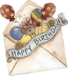 Happy Birthday Judy Cake Ideas and Designs Abc Birthday Parties, Birthday Clips, Happy Birthday Pictures, Happy Birthday Messages, Happy Birthday Quotes, Happy Birthday Greetings, Birthday Fun, November Birthday, Birthday Sayings