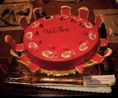 Mafia cake Mafia Game, Birthday Cake, Desserts, Food, Tailgate Desserts, Birthday Cakes, Deserts, Meals, Dessert