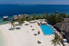 Outdoor Decor, Home Decor, Seychelles, Maldives, Travel Advice, Decoration Home, Room Decor, Home Interior Design, Home Decoration