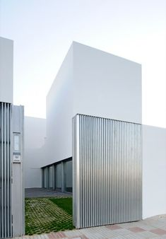 RG House - Estudio Arquitectura Hago