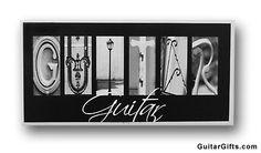 guitar-word-art.jpg