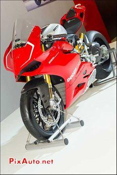 superbike ducati 1199 panigale s