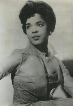 Hot Della Reese naked (53 photos) Young, 2019, cleavage