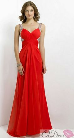 prom dress prom dress #prom #dress #promdress