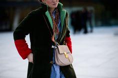 Le 21ème / Nathalie Helgerud | Oslo  // #Fashion, #FashionBlog, #FashionBlogger, #Ootd, #OutfitOfTheDay, #StreetStyle, #Style