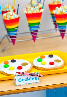Ideas para fiestas de cumpleaños infantiles #cumpleañosniños #ideasparacumpleaños #kidsbirthday #cumpleaños