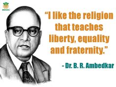Paying tribute on 124th birth anniversary of the legend who designed the constitution of India. Happy Ambedkar Jayanti