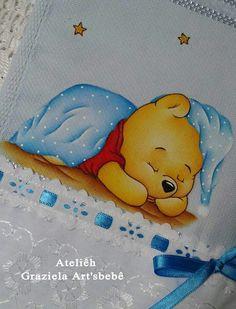 Baby Crafts, Diy And Crafts, Pinturas Disney, Pet 1, Baby Clip Art, Baby Layette, How To Train Dragon, Cartoon Sketches, Baby Disney