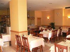 Restaurant for sale in Marbella - Costa del Sol - Business For Sale Spain