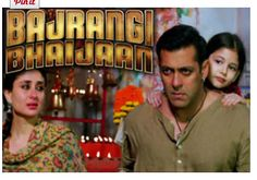 """In a shocking development, right-wing Hindu practitioners Vishwa Hindu Parishad (VHP) and Bajrang Dal protested against Salman Khan's upcoming Eid release """"Bajrangi Bhaijaan"""". Of course, whenever Salman's movie is coming he fac"""