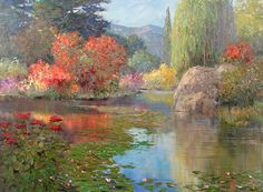 Kent Wallis  MAINVIEW GALLERY | SCOTTSDALE, ARIZONA