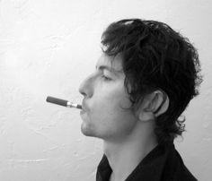 The D-R-U-N-K smoker