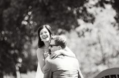 Love this special moment between these newlyweds! Photo by Tom. #WeddingPhotographersMN #Newlyweds