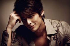 Kuo Dylan - Google Search Asian Boys, Asian Men, Pretty Asian, Pop Rocks, Filipino, Mtv, Taiwan, The Past, Chinese