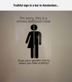 Does+Your+Gender+Matter?