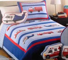 the games factory 2 quilt setscotton