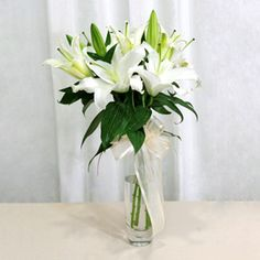 17 Best buket bunga images  3e8518e01c