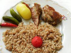 2007-2010 - izorzok Grains, Food, Essen, Meals, Seeds, Yemek, Eten, Korn