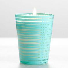 Oceano Boho Candle - Demi $14.50
