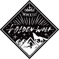 R U N W I T H T H E G O L D E N W O L F | A little something in the works.. goldenwolf.tv