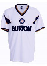buy 1986 Burton Home Shirt