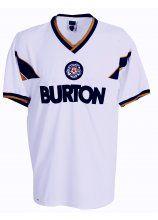 buy 1986 Burton Home Shirt