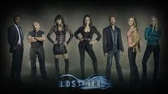 Lost Girl Interview with cast members Anna Silk, Ksenia Solo, Zoie Palmer and Kris Holden-Ried Girls Season 3, Reading Slump, Ksenia Solo, Girls Tv Series, Anna Silk, Girl Background, Tv Seasons, Small Town Girl, Lost Girl