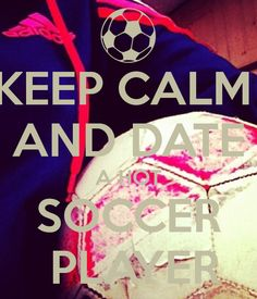 Jack santro (my bae) I advise you to take this advice . Cause his bae ( me) is on 4 teams and is an outstanding midfielder