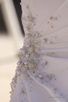 Robe de mariée marque Marylise + jupe + bustier