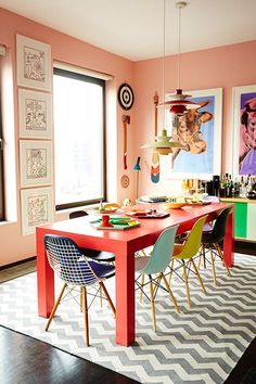 You can actually afford this interior design service — because it's free!