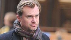 Christopher Nolan, Chris Nolan, Pictures Of Turkeys, University College London, Acting Tips, Martin Scorsese, English Literature, English Study, Crafts For Kids To Make