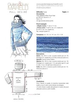 Loom Knitting, Knitting Stitches, Knit Art, Crochet Jacket, How To Purl Knit, Knit Fashion, Knitting Designs, Handmade Clothes, Crochet Yarn