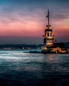 Once Upon a Time by Emir  Terovic on 500px
