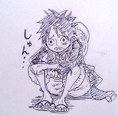 luffy ぽにお (@nishiponi) | Twitter
