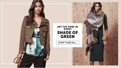 Le Chateau Canada Offers: Save an extra 10% off Sitewide With Promo Code  Up to 70% Off Outlet Store http://www.lavahotdeals.com/ca/cheap/le-chateau-canada-offers-save-extra-10-sitewide/122290