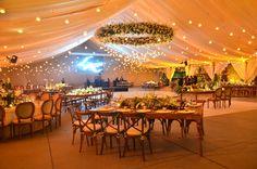 Wedding Set Up, Wedding Goals, Dream Wedding, Wedding Ideas, 21st Birthday Decorations, Wedding Venue Decorations, Wedding Proposals, Wedding Venues, Seating Plan Wedding