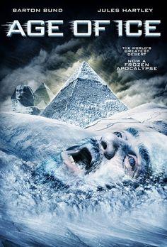 Age Of Ice [HD] (2014) | CB01.EU | FILM GRATIS HD STREAMING E DOWNLOAD ALTA DEFINIZIONE