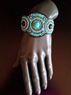 http://www.fifi-canari.com/collection-bracelets-bohème/