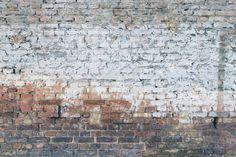 Si te aburre el aspecto de las paredes de tu casa, instalar el mural de pared de ladrillo derrumbándose es una gran idea. No necesitas hacer reformas en casa con este papel de pared de ladrillos. Es sencillo, pero muy diferente de los diseños de pared comunes para una casa. En vez de tener papeles... Read more »