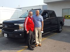 Angelo walked into the dealership to buy a Basic #F150 #Truck, but because of Sam's #Aweosme deal. He left with this #2020 #F150 #Lariat #Sport #502A Thank you for your business and trust in our deals 🙏 #team5151 #onatrio #toronto #bestdealer #bestdealership F150 Truck, Drive A, Driving Test, 2 In, Lincoln, Toronto, Trust, Ford, Business
