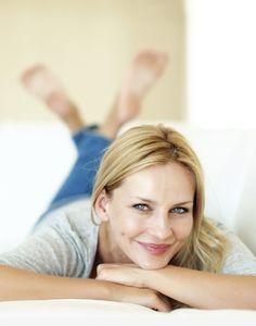 Testosterone cream for women and side effects - http://michaelbuckley.net/2013/01/testosterone-cream-for-women-and-side-effects/