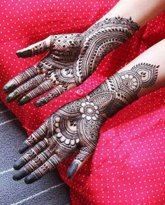 Tattoo & Pakistani Mehndi Designs 2017 you can try at home. High quality pictures of Pakistani Mehndi designs and guide to buy online. Palm Mehndi Design, Full Mehndi Designs, Mehandhi Designs, Latest Bridal Mehndi Designs, Indian Mehndi Designs, Henna Art Designs, Mehndi Design Pictures, Beautiful Mehndi Design, Latest Mehndi