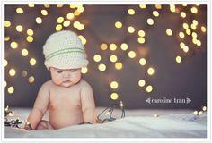 newborn lights