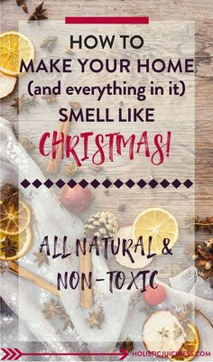 christmas-smells-essential-oils