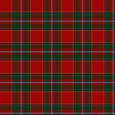 Tartan Details - The Scottish Register of Tartans Drummond Clan My heritage